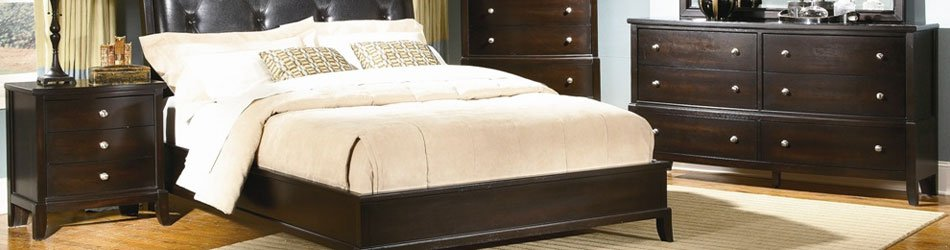 Shop American Wholesale Furniture