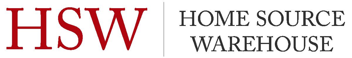 Home Source Warehouse Logo